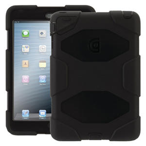 Griffin Survivor All-Terrain Case w/ Stand for iPad Mini 1, 2 and 3