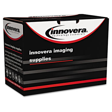 Innovera® Remanufactured MLT-D206L Toner, Black