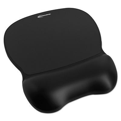 Innovera Softskin Wrist Support - Black