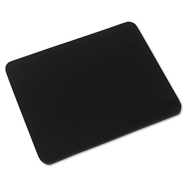 Innovera Natural Rubber Mouse Pad