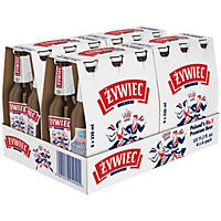 Zywiec Beer (11.2 oz. bottles, 24 ct.)