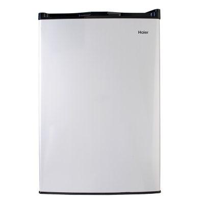 Haier 4.5 cu. ft. Compact Refrigerator