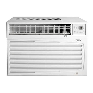 Haier 23,800 BTU  Cool / 16,000 BTU Heat Air Conditioner - Original Price $599, Save $150