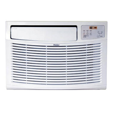 Haier 14,500 BTU Window Air Conditioner