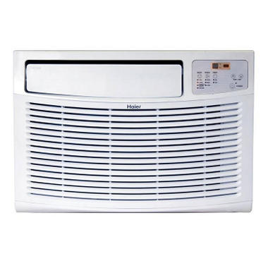 Haier 18,000 BTU Window Air Conditioner