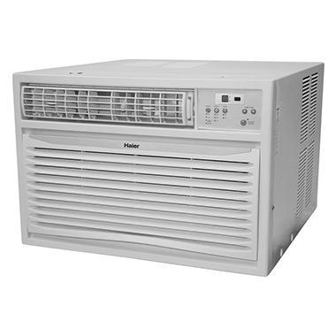 Haier 24,000 BTU Energy Star Air Conditioner