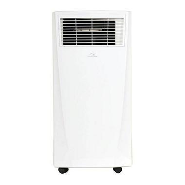 Haier 8K BTU Portable Air Conditioner