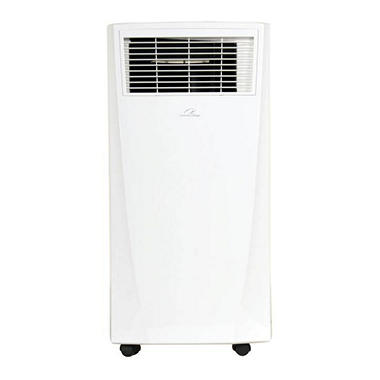 Haier 8K BTU Portable Air Conditioner