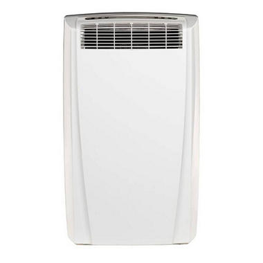 Haier 10,000 Portable Air Conditioner
