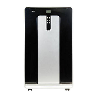 Haier 14,000 Portable Air Conditioner