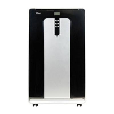 Haier 14,000 Portable Air Conditioner