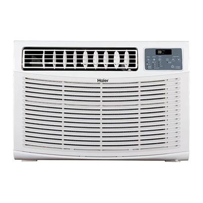 Haier 18,000 BTU Electronic Control Air Conditioner