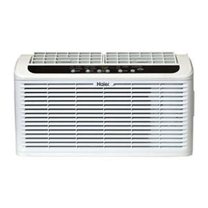 Haier 8,000 BTU Serenity Series Quiet Air Conditioner