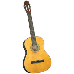 Catala CC-1 Student Classical Spanish Guitar