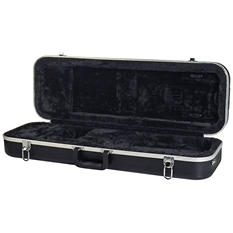 Golden Gate CP-3910 1/2 Oblong ABS Violin Cases