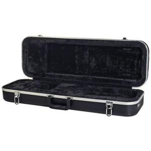 Golden Gate CP-3910 1/2 Oblong ABS Violin Cases