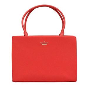 Classic Nylon Phoebe Handbag by Kate Spade