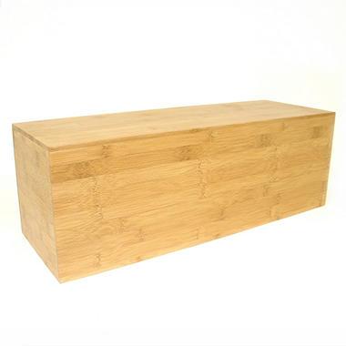 Bamboo Riser - Medium