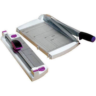 """2-In-1 Combo Trimmer 12"""""""