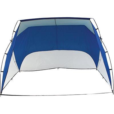 Caravan® Canopy Sports 9'x6' Sport Shelter