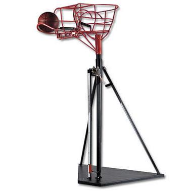 McCalls Basketball Rebounder