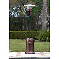 Fire Pits Amp Outdoor Heaters Sam S Club