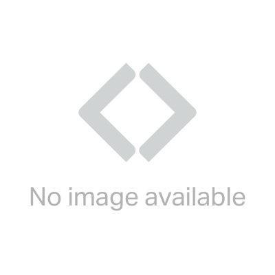 Ladies Ritz Watch In Stainless Steel by Michael Kors