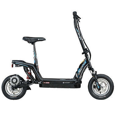 eZip 1000 Electric Scooter