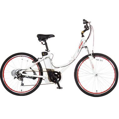 eZip Skyline Women's E-bike