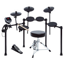 Alesis Professional Electronic Drum Set