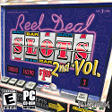 Reel Deal Slots: Volume 2