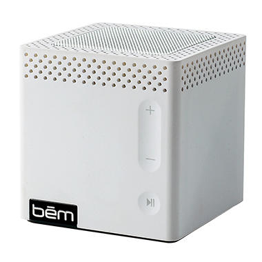 Bem Mobile Mobile Speaker - Various Colors