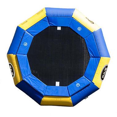 RAVE Aqua Jump 120
