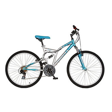 "Mantis Orchid 26"" Women's Bicycle"