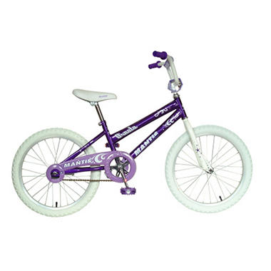 Mantis Ornata Girl's Bicycle