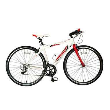 Packleader Pro 45cm Road Bike