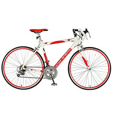 Stage One Polka Dot 51cm Road Bike