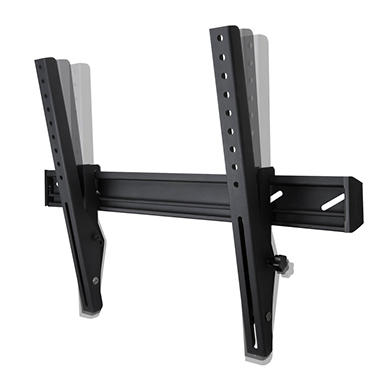 OmniBasics Large Fixed/Tilt Mount for 43? - 70? TVs