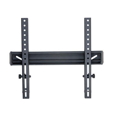 OmniBasics Fixed/Tilt Mount for 26