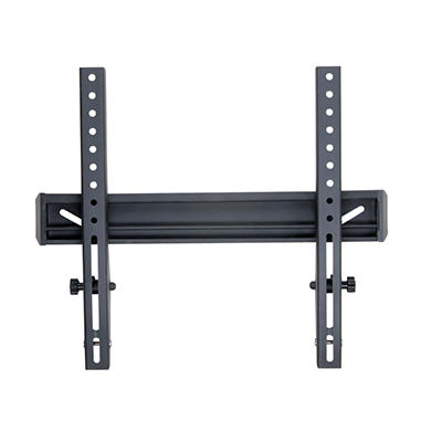 "OmniBasics Fixed/Tilt Mount for 26"" - 42"" TVs"