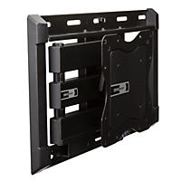 "OmniMount Full Motion Mount for 40""-80"" TVs, extends 18.8"" (SCFM120)"