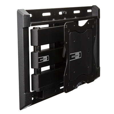 "SCFM120 Full Motion Mount for 40"" - 80"" TVs"