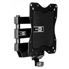 "OmniMount Full Motion Mount for 19""-42"" TVs, extends 13.8"" (SCFM60)"