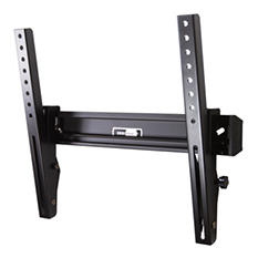 "OmniMount Fixed Tilt Mount for 26""-42"" TVs"