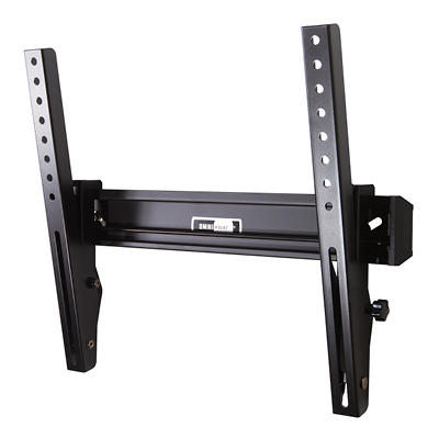 "SCT60 Fixed Tilt Mount for 26"" - 42"" TVs"