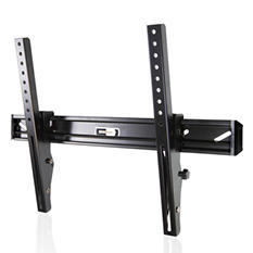 "SCT125 Fixed Tilt Mount for 40"" - 80"" TVs"