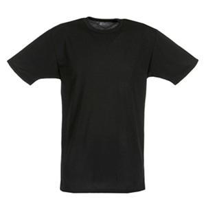 Rock Face Big & Tall Military PT Crew Neck T-Shirt