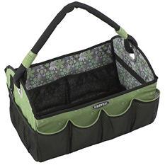 Gardener's Handbag