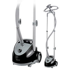 SALAV GS42-DJ Professional Series Garment Steamer