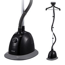 SALAV GS34-BJ Performance Garment Steamer